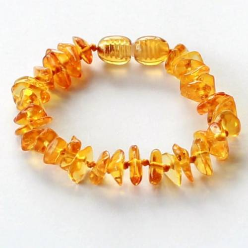 10-items-amber-teething-bracelets-.jpg